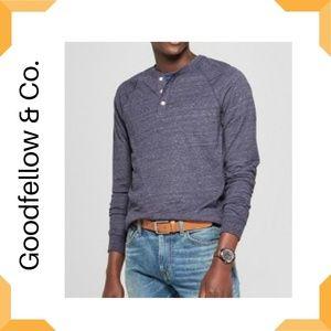 Goodfellow & Co